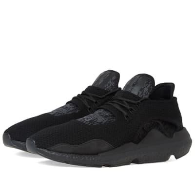 sports shoes 1c217 b0b2f Y-3 Saikou Black.  409  205. Puma x Staple Suede   ...