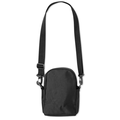 3bc0ca4c7a Neighborhood x Porter-Yoshida   Co. S.B N-Shoulder Bag ...