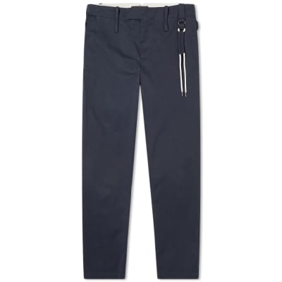 Craig Green Slim Uniform Trouser