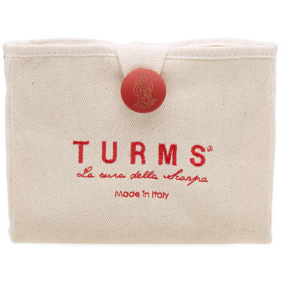 TURMS Shoe Glove