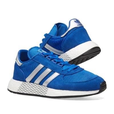 Adidas MARATHONx5923