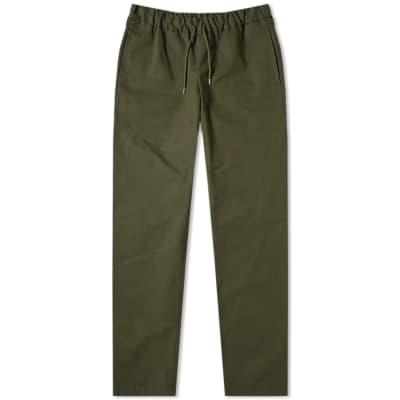 buy popular 1da84 afad7 A.P.C. Kaplan Slim Drawstring Pant ...