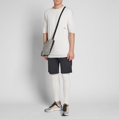 NikeLab AAE 2.0 Legging