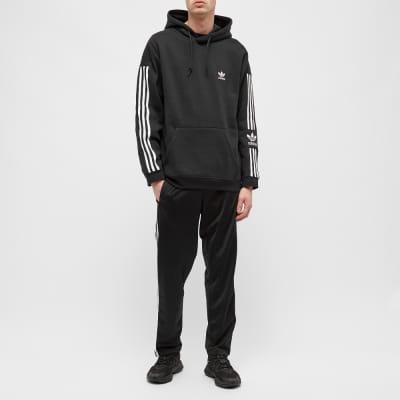 Adidas Lock Up Hoody