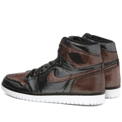 Air Jordan 1 OG W