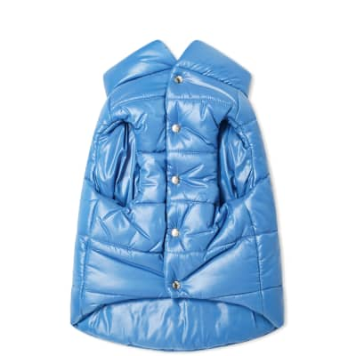 Moncler Genius x Poldo Dog Down Jacket