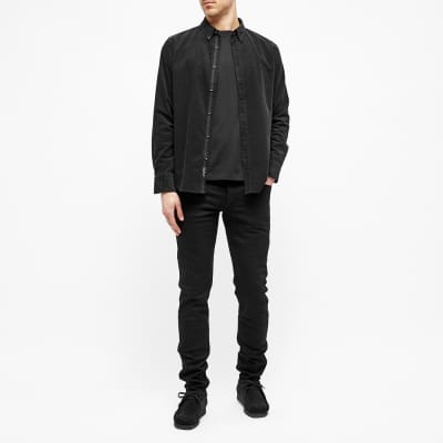 Rag & Bone Fit 2 Tomlin Corduroy Shirt