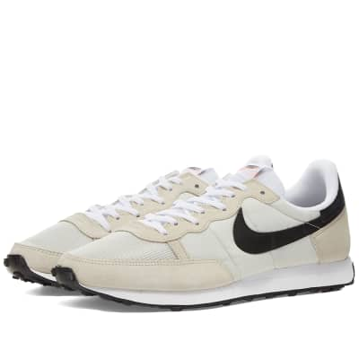 end clothing nike trainers