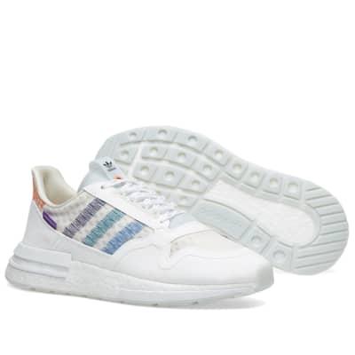 size 40 ec971 18ef8 Adidas x Commonwealth ZX 500 RM Adidas x Commonwealth ZX 500 RM