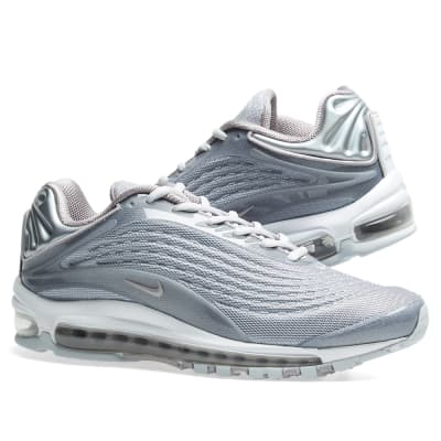online store a2f40 b2e35 Nike Air Max Deluxe Nike Air Max Deluxe