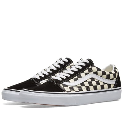 cf909f4d5521 Vans UA Old Skool .