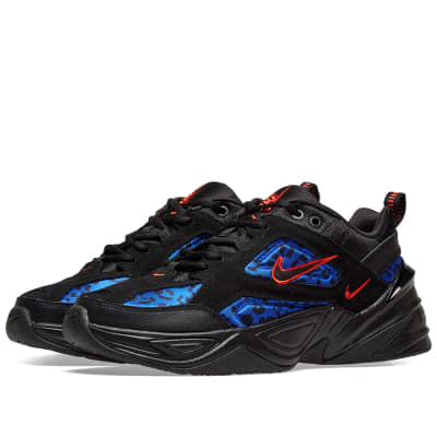 more photos 6544c 765a7 Nike M2K Tekno W ...