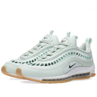 Nike Air Max 97 Ultra '17 SI W