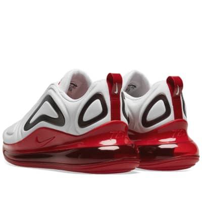 3053b50be18b ... Nike Air Max 720 SE W