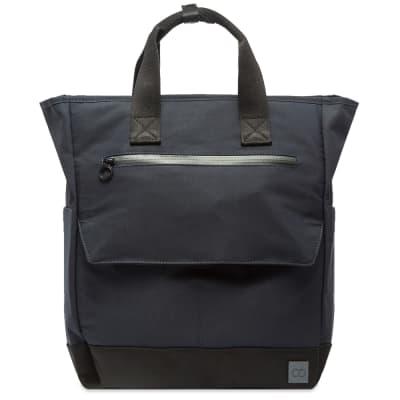 6b42b98cc59185 C6 Eigen Tote Backpack ...