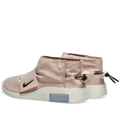 on sale 0986f fa7b0 ... Nike Air x Fear Of God Strap