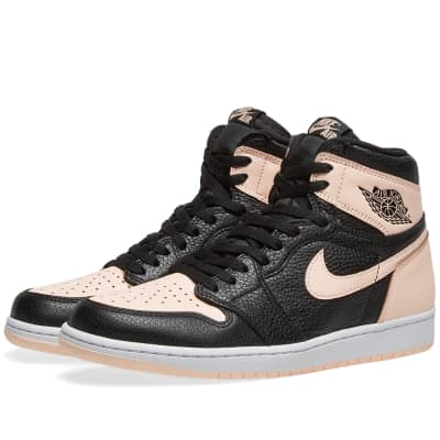 buy online 30f40 fab59 Nike Air Jordan 1 High OG ...