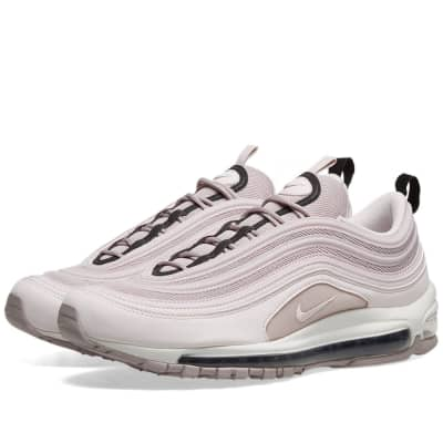 the latest 56c6a e8302 Nike Air Max 97 W ...