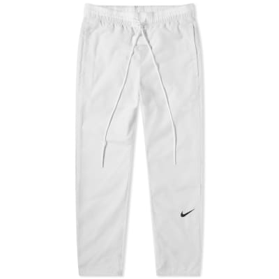 e819261fd42039 Nike x Fear Of God Woven Pant ...