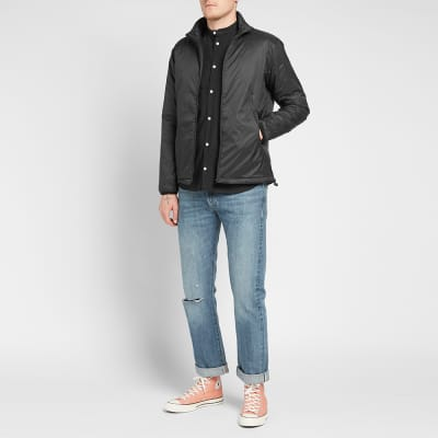 c4ee4741058de Norse Projects Alta Light 2.0 Jacket Norse Projects Alta Light 2.0 Jacket