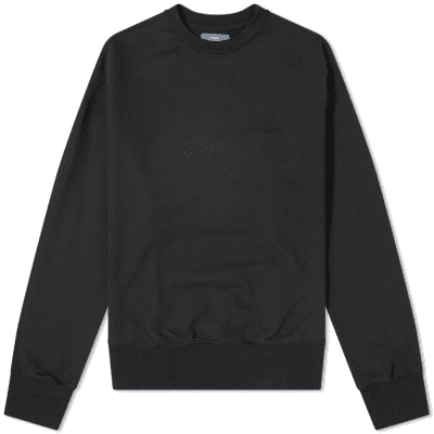 PACCBET Small Logo Sweat
