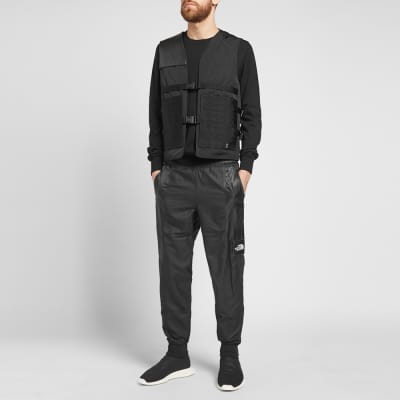 4d094dcac6e6 ... The North Face Black Series Dot Air Track Pant