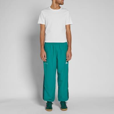 Gosha Rubchinskiy x Adidas Woven Pant