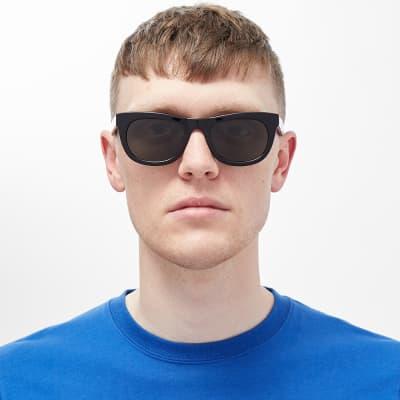 Han Cubicle Sunglasses