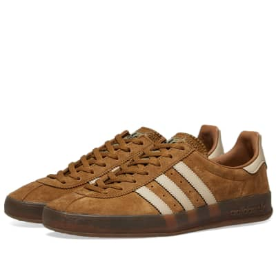 Adidas Mallison SPZL