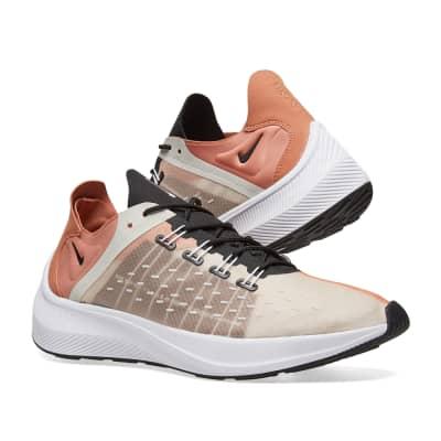 Nike EXP-X14 W