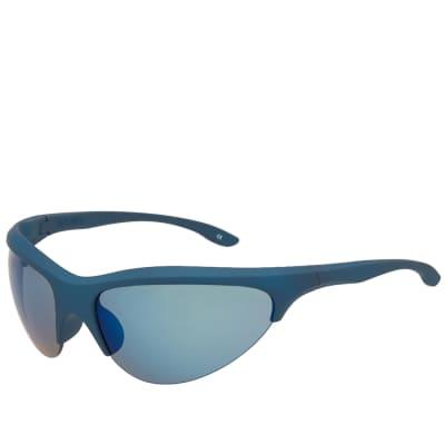 Yeezy Season 6 Sport Sunglasses ... 9e689decb6