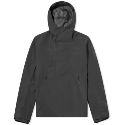 Descente Allterrain Boa Active Shell Jacket