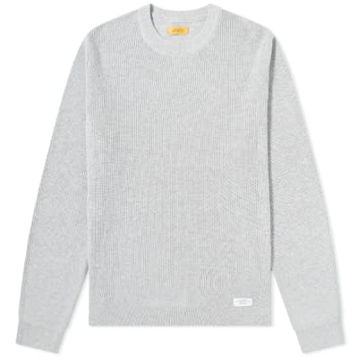 Saturdays NYC Everyday Classic Knit