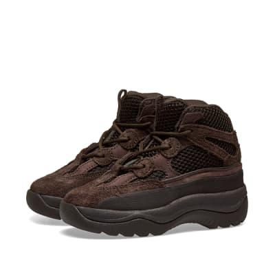 Yeezy Desert Boot Infant