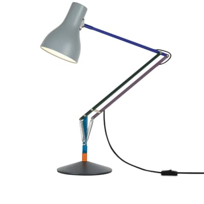 Anglepoise Type 75 Desk Lamp 'Paul Smith Edition 2'