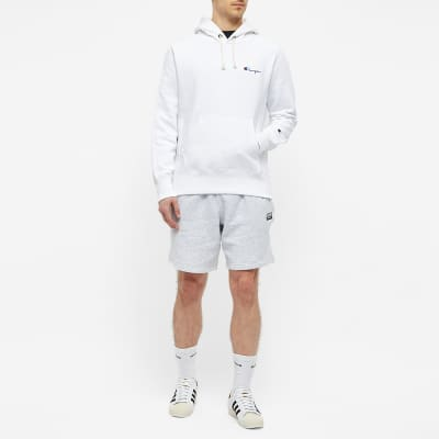 Adidas R.Y.V. Short