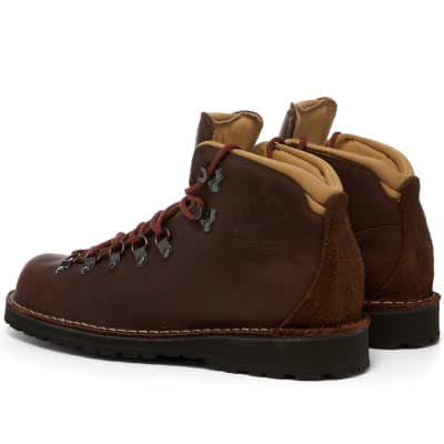 Danner Mountain Pass Boot