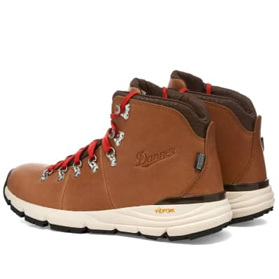 Danner Mountain 600 Boot