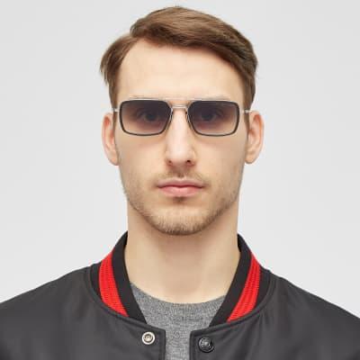 Dita Flight.008 Sunglasses