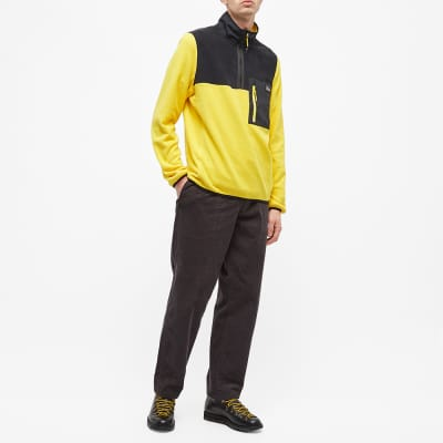 Penfield Hynes Half Zip Fleece