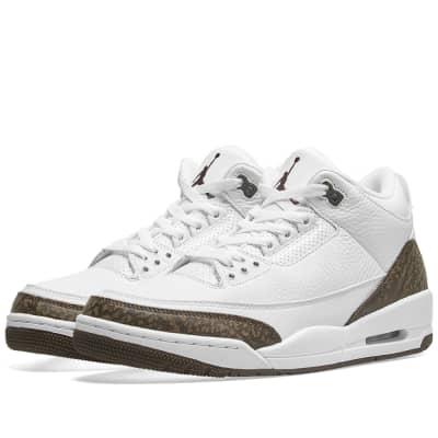 Air Jordan 3 Retro ... 4435529a0