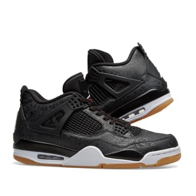 e110627bab73c5 Air Jordan 4 Retro Air Jordan 4 Retro