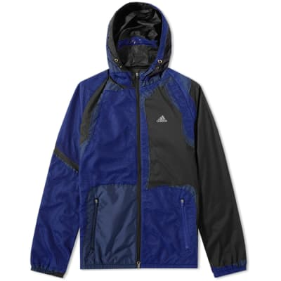 Adidas x Kolor Decon Wind Jacket