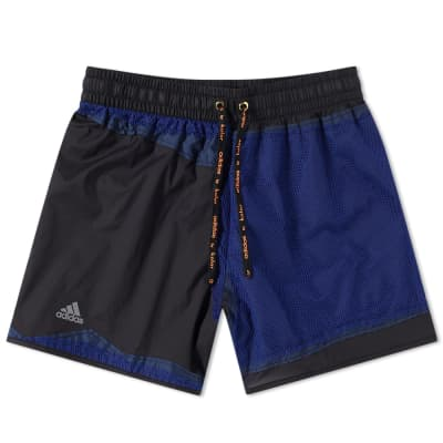 Adidas x Kolor Decon Short