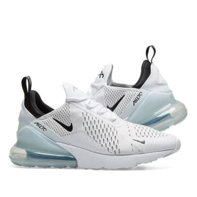 best service e6dcd e368a Nike Air Vapormax As Air Max Turns 30 The Sneaker Giant Bets