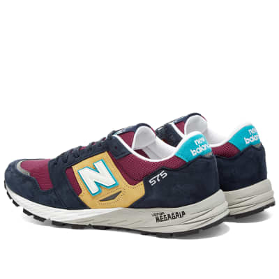 New Balance MTL575LP - Made in England 'Recount'