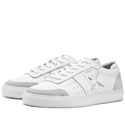 ebc7d51249fd Axel Arigato Dunk Bird Sneaker ...