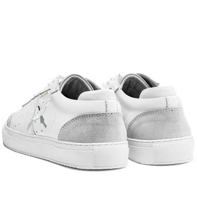 beca1523bf76 Axel Arigato Dunk Bird Sneaker Axel Arigato Dunk Bird Sneaker