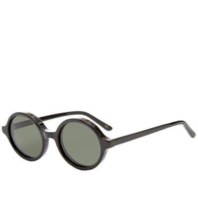 256e1df2fea Han Doc Sunglasses ...