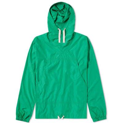 Coats Amp Jackets End